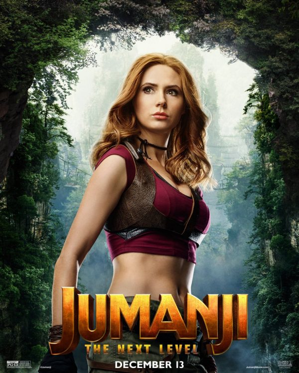 Jumanji-The-Next-Level-character-posters-4-600x750