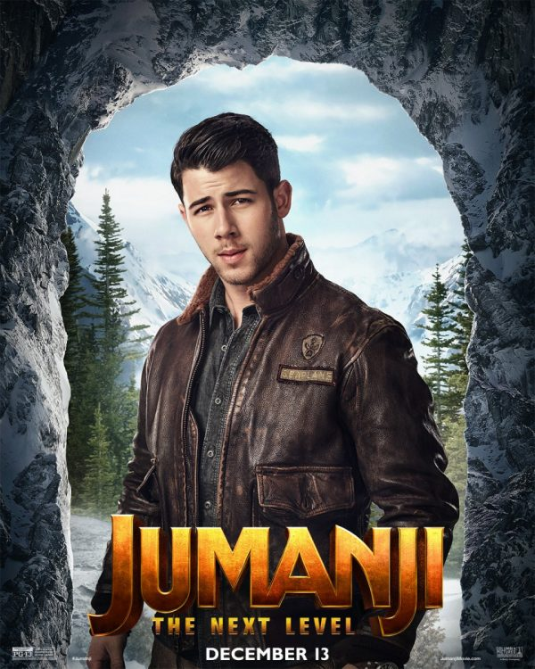 Jumanji-The-Next-Level-character-posters-5-600x750