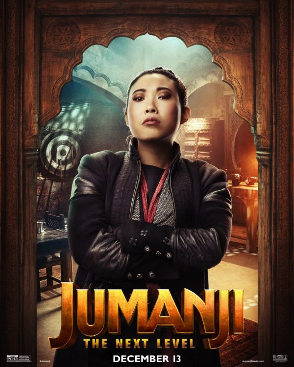 Jumanji-The-Next-Level-character-posters-6-600x750