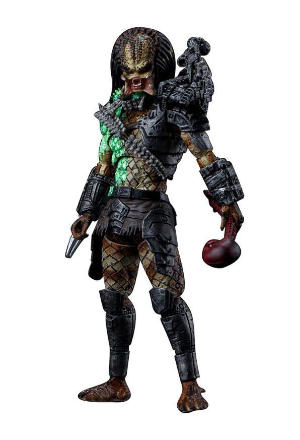 Jungle-Hunter-Predator-1