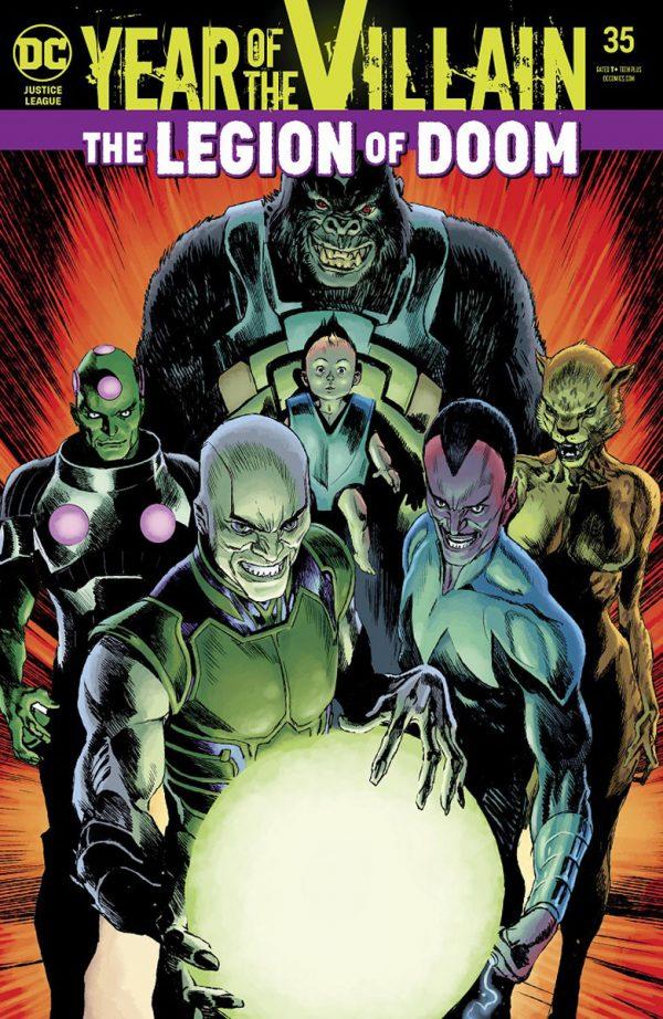 Justice-League-35-1-600x922