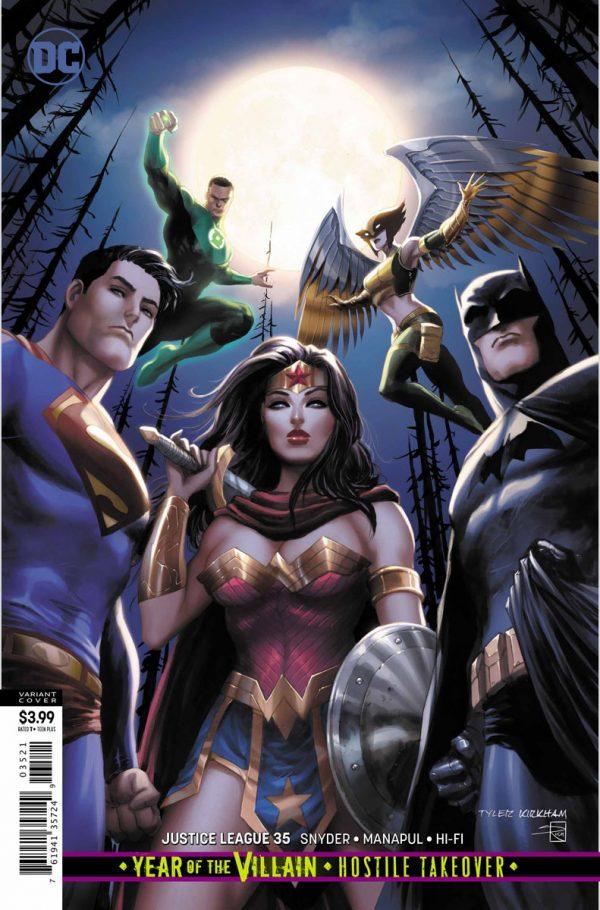 Justice-League-35-3-600x910