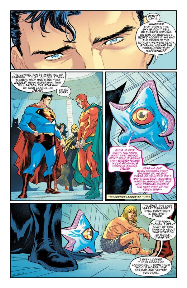 Justice-League-35-5-600x922