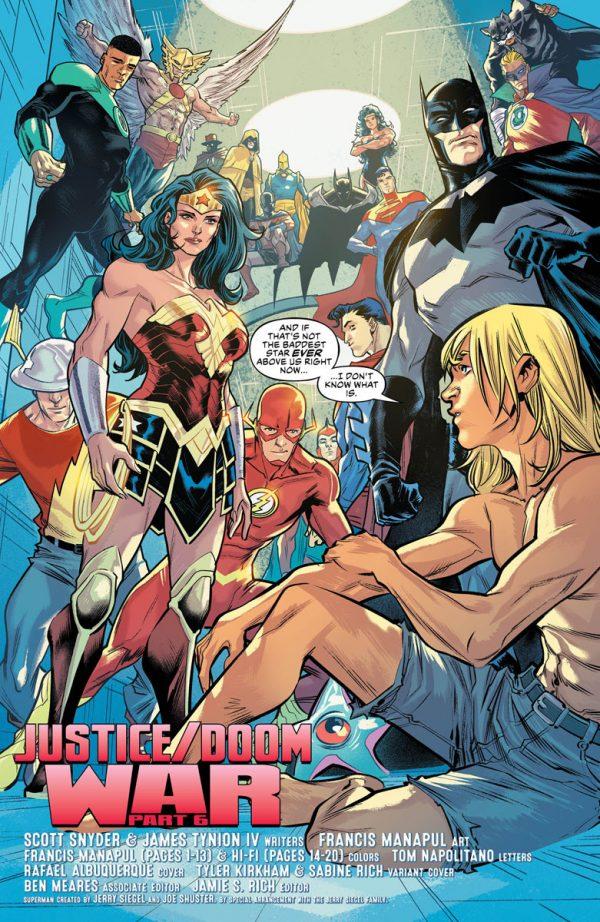Justice-League-35-6-600x922