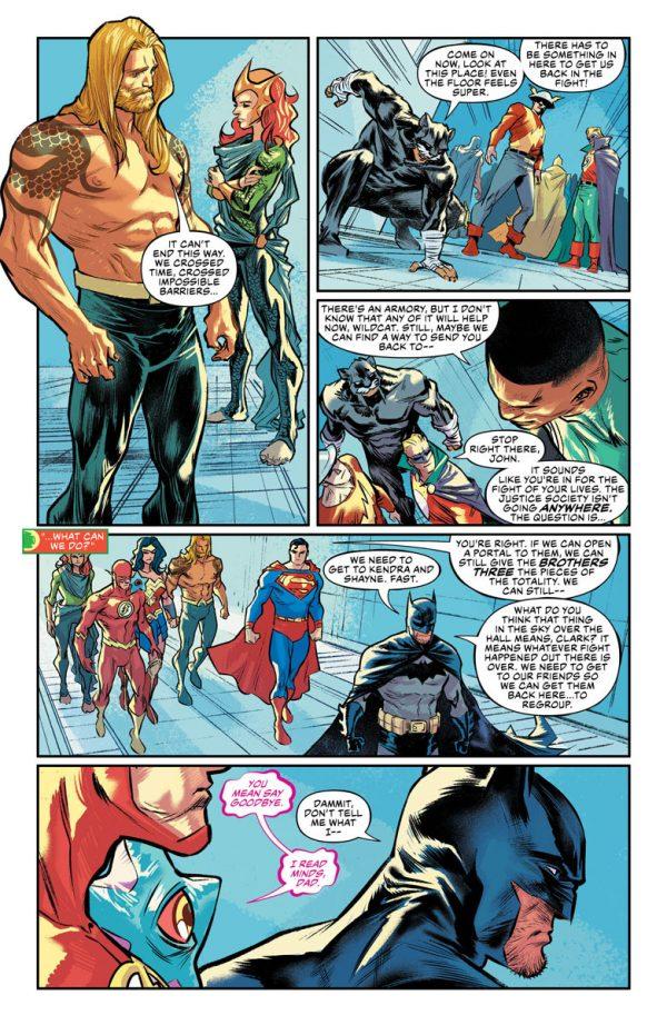 Justice-League-35-7-600x922