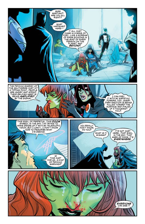 Justice-League-35-8-600x922
