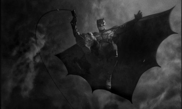 Justice-League-Snyder-Cut-4-600x359