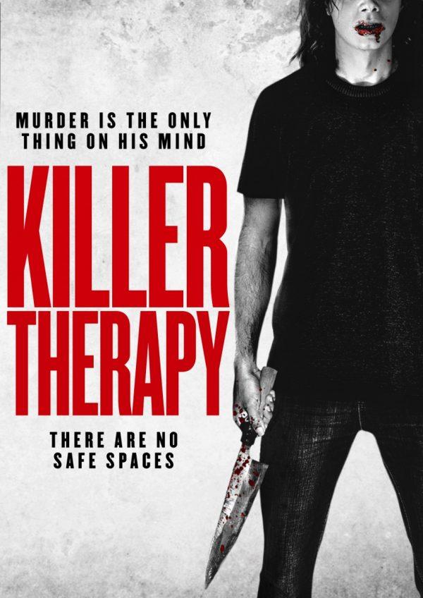 KILLER-THERAPY_Key-Art-600x848