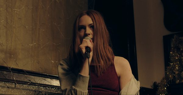 Karen-Gillan-in-The-Partys-Just-Beginning-Blue-Finch-Film-Releasing-600x313