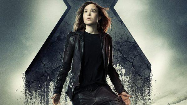 Kitty-Pryde-X-Men-Days-Of-Future-Past-Ellen-Page-600x338-600x338