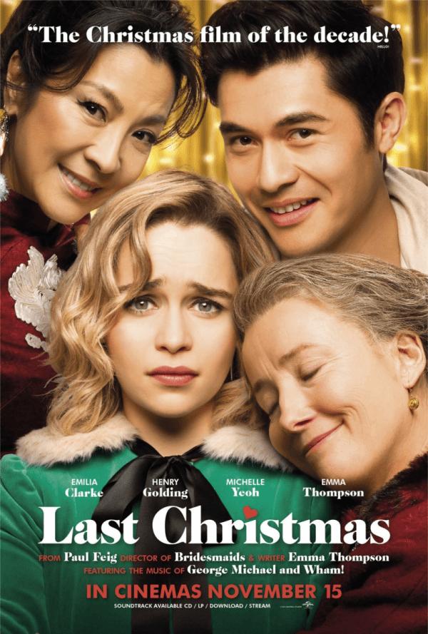 Last-Christmas-poster-3-600x889