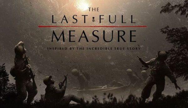 Last-Full-Measure-600x888-1-600x346
