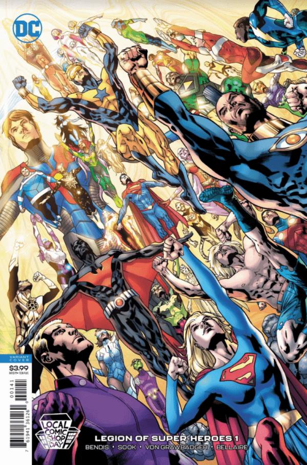 Legion-of-Super-Heroes-1-1-600x907