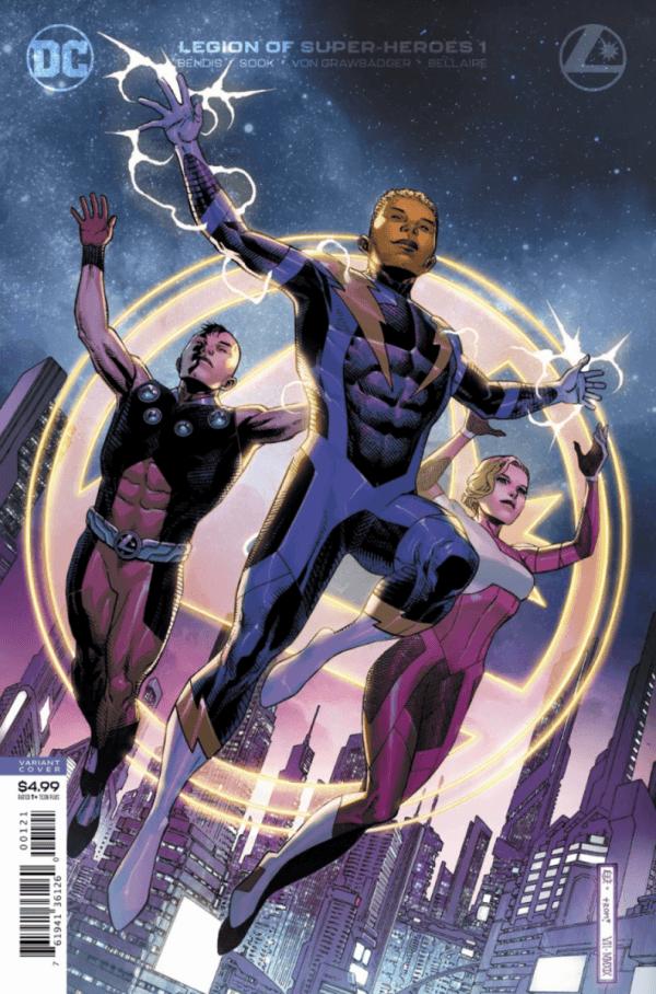 Legion-of-Super-Heroes-1-2-600x908