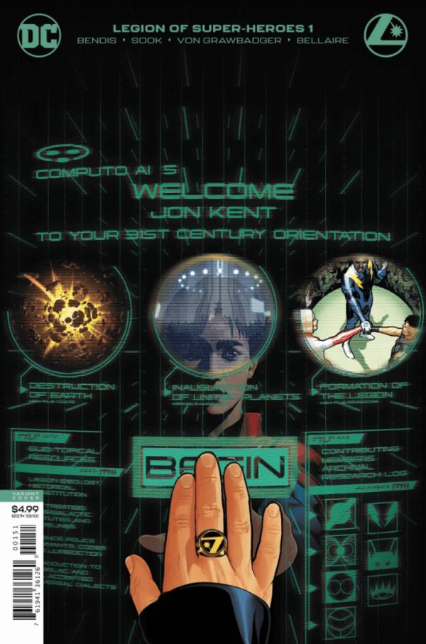 Legion-of-Super-Heroes-1-3-600x907