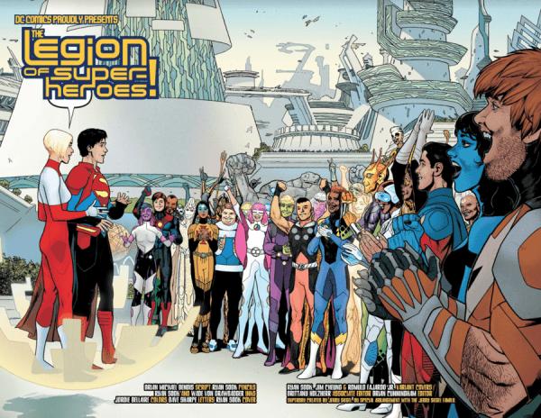 Legion-of-Super-Heroes-1-4-600x464