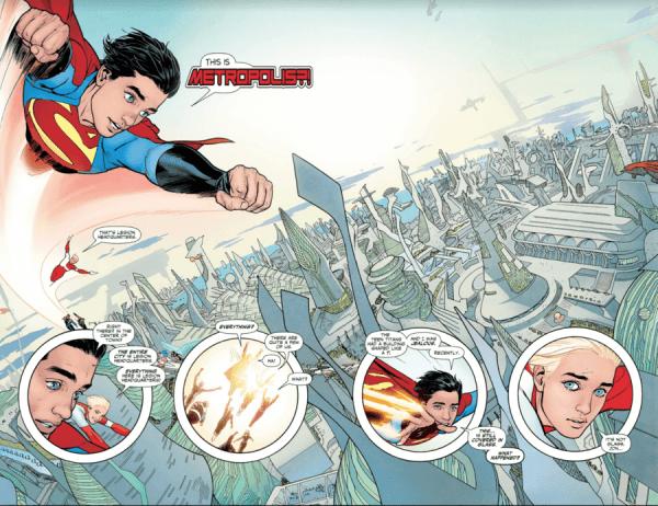 Legion-of-Super-Heroes-1-7-600x462