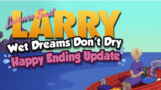 Leisure-Suit-Larry-Wet-Dreams-Dont-Die-Happy-Ending-Update-1
