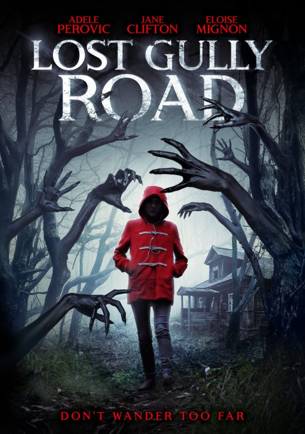 Lost-Gully-Road-poster-600x855
