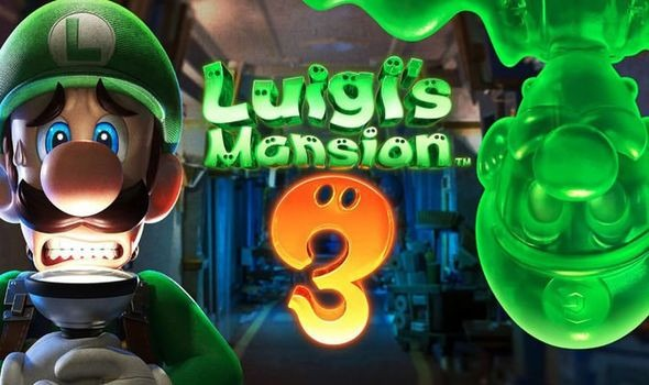 Luigi-s-Mansion-3-on-Nintendo-Switch-1198156