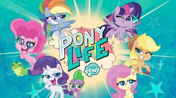 MLP-PonyLife-600x334