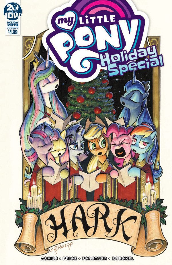 MLP_Holiday2019-Preview-1-600x923