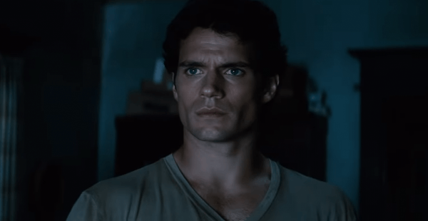 Man-of-Steel-You-Are-Not-Alone-Rus-sub-1-27-screenshot-600x310