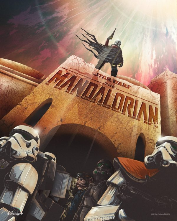 Mandalorian-artwork-600x750