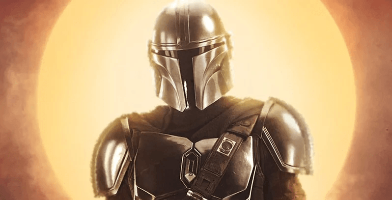Disney open to the possibility of a Mandalorian movie