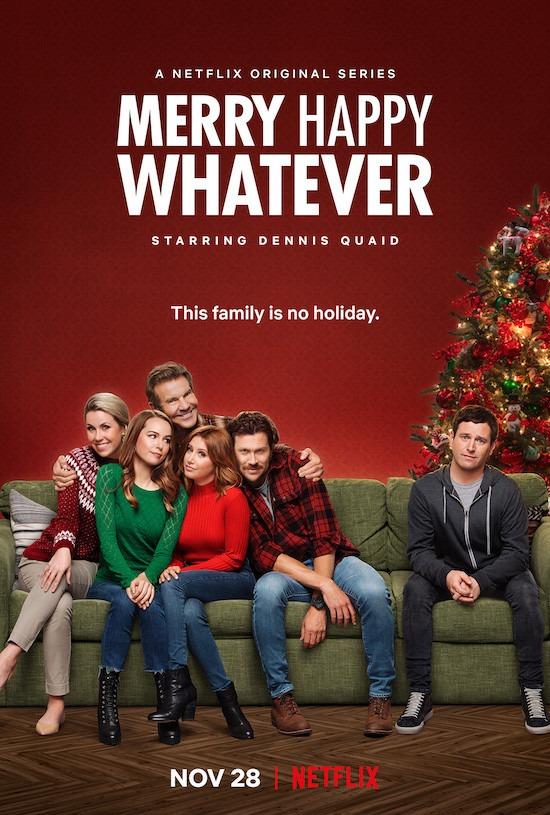 Merry-Happy-Whatever-1