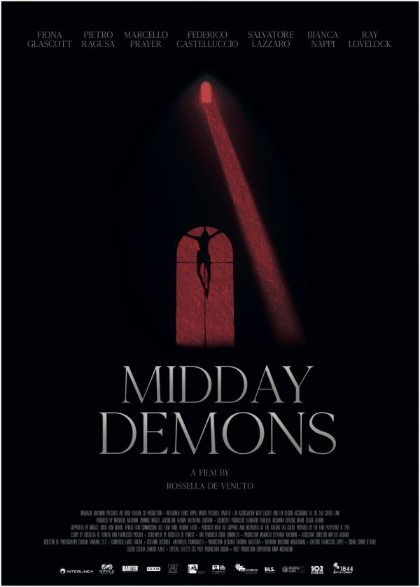 Midday_Demons_Poster-600x838