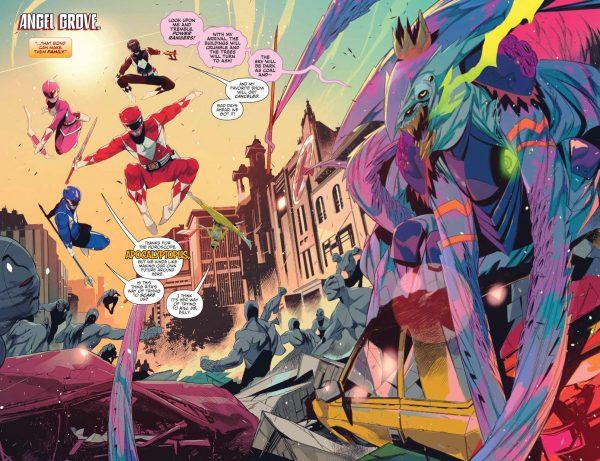 Mighty-Morphin-Power-RangersTeenage-Mutant-Ninja-Turtles-1-10-600x461