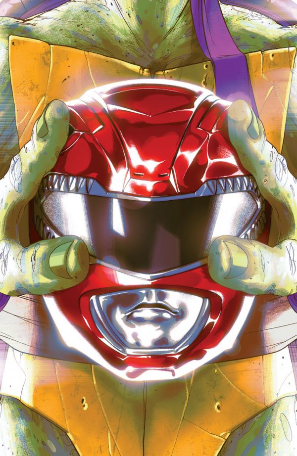 Mighty-Morphin-Power-RangersTeenage-Mutant-Ninja-Turtles-1-2-600x922