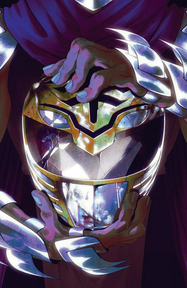 Mighty-Morphin-Power-RangersTeenage-Mutant-Ninja-Turtles-1-6-600x922