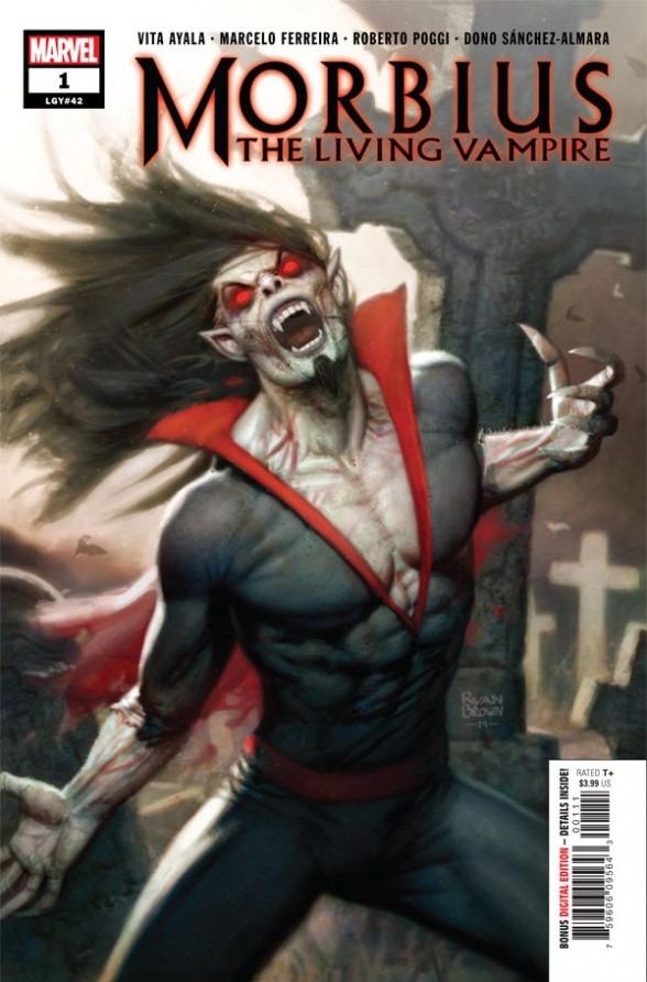 Morbius-1-1