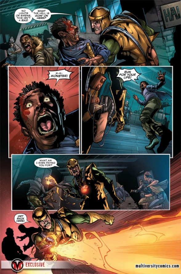 Morbius-1-3