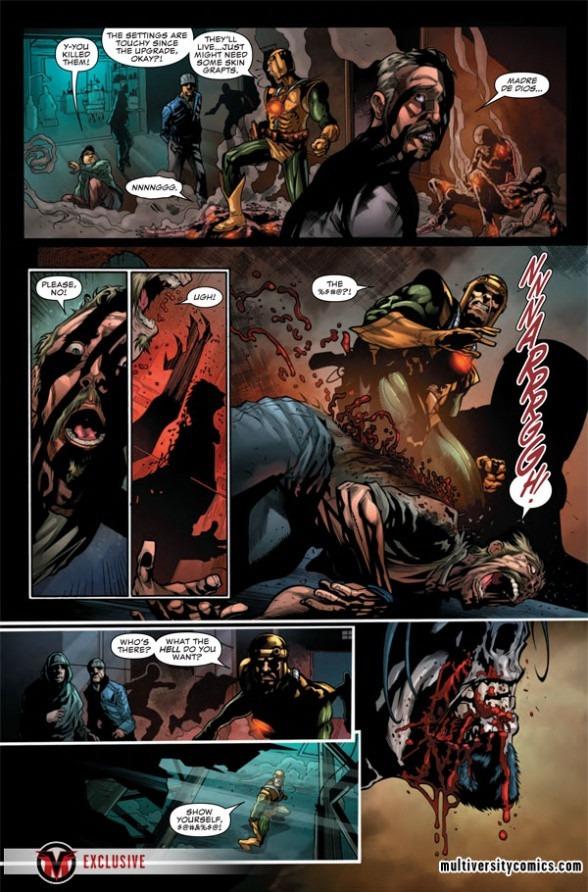 Morbius-1-4