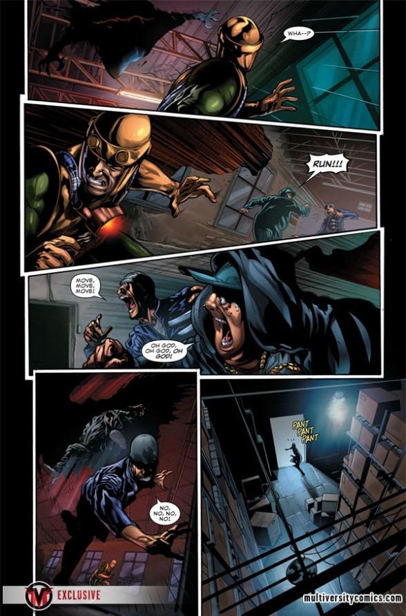 Morbius-1-5