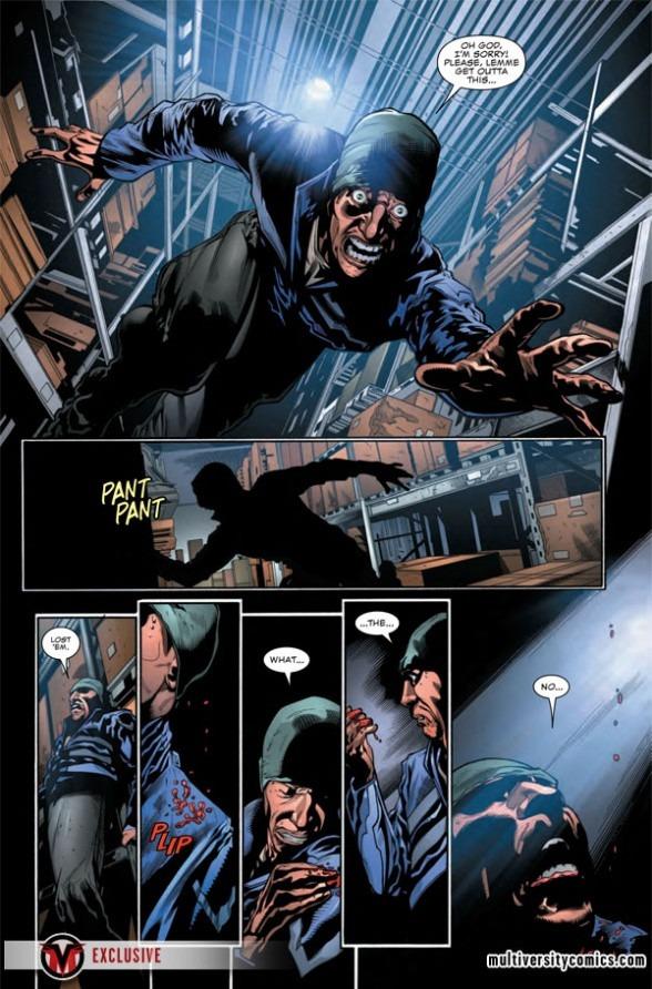 Morbius-1-6