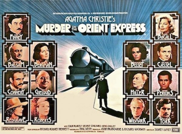 Murder-on-the-Orient-Express-1-600x443