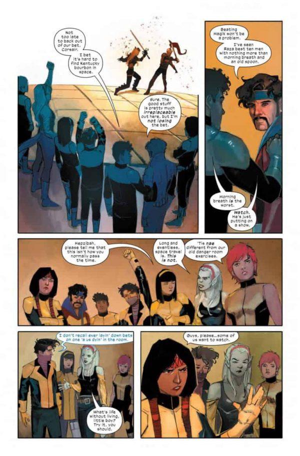 New-Mutants-1-4-600x911