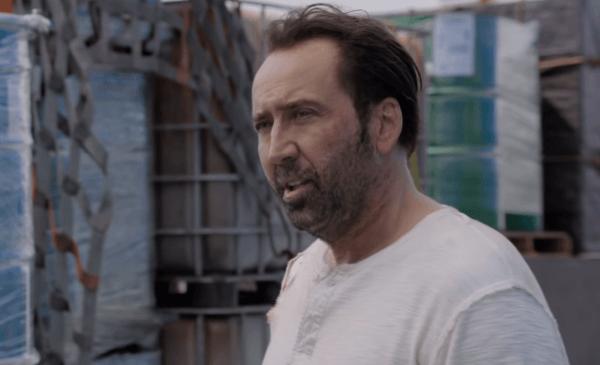 Nicolas-Cage-Primal-600x365