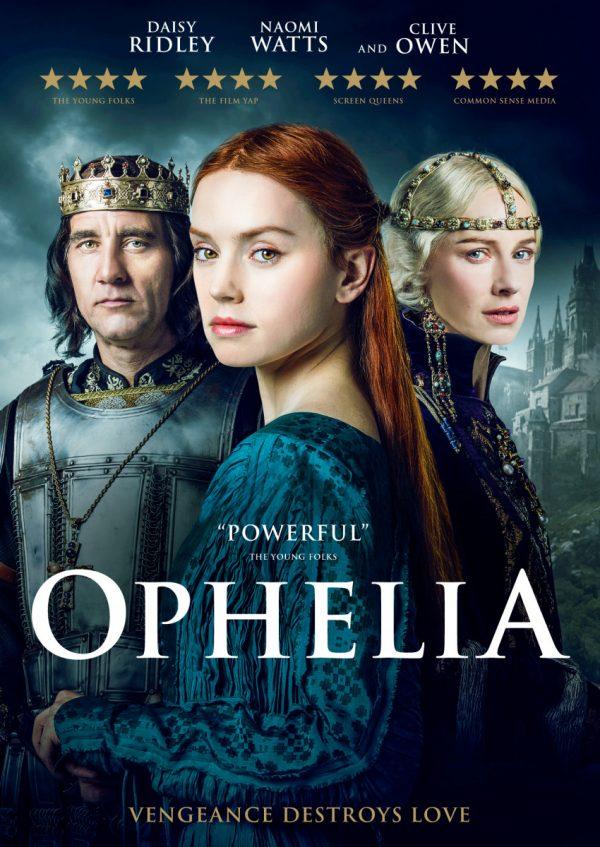 OPHELIA-Poster-600x847
