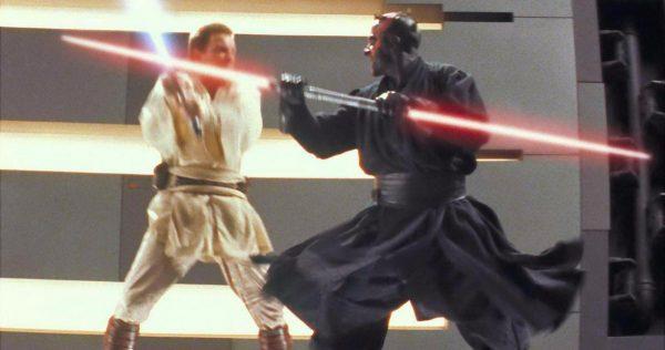 Obi-Wan-Kenobi-Disney-Plus-Tv-Show-Darth-600x316