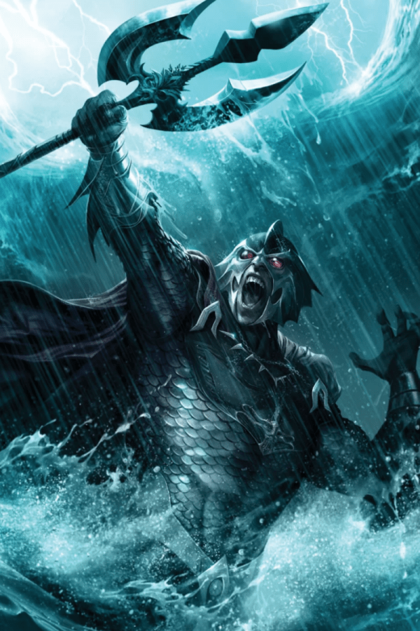 Ocean-Master-Year-of-the-Villain-1-1-600x900