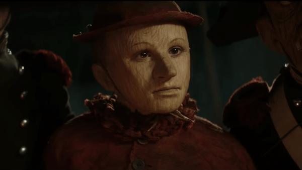 PINOCCHIO-di-Matteo-Garrone-2019-Trailer-Ufficiale-HD-0-42-screenshot-600x338