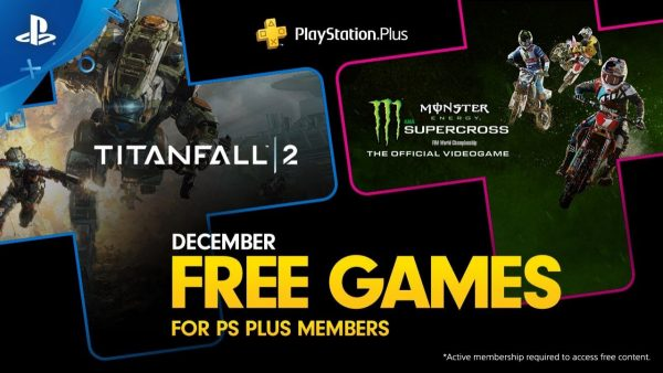 PS-Plus-Dec-19-600x338