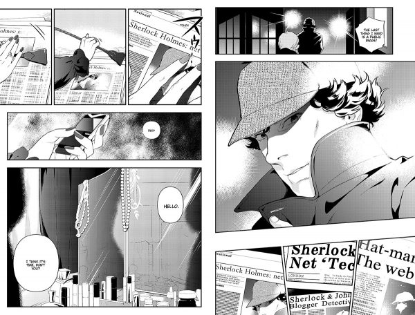 Pages-from-SherlockManga_SCANDAL01_06-46_Strip1_Page_1-600x456