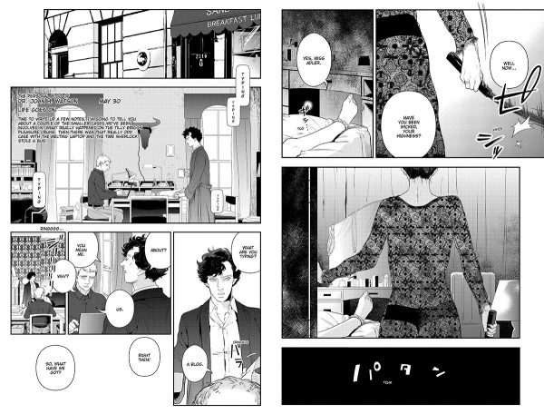 Pages-from-SherlockManga_SCANDAL01_06-46_Strip1_Page_2-600x456
