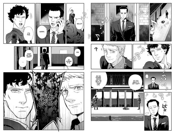 Pages-from-SherlockManga_SCANDAL01_06-46_Strip1_Page_3-600x456